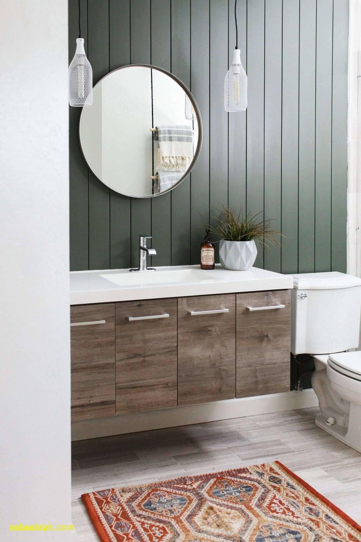 rustic decor ideas for bathroom elegant elegant rustic bathroom ideas home design and interior design of rustic decor ideas for bathroom
