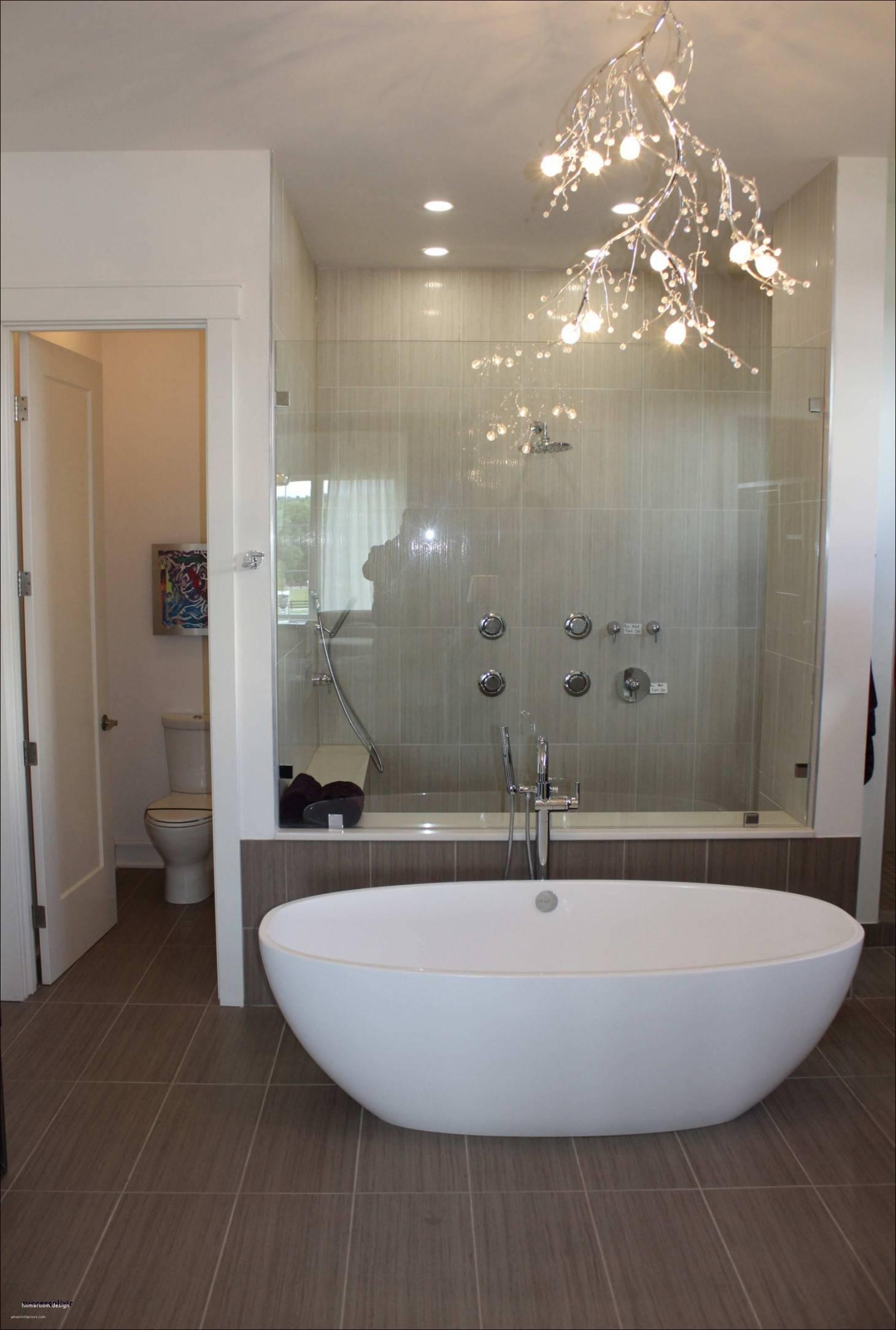rustic bathroom 50 unique rustic decor ideas for bathroom of rustic bathroom 1
