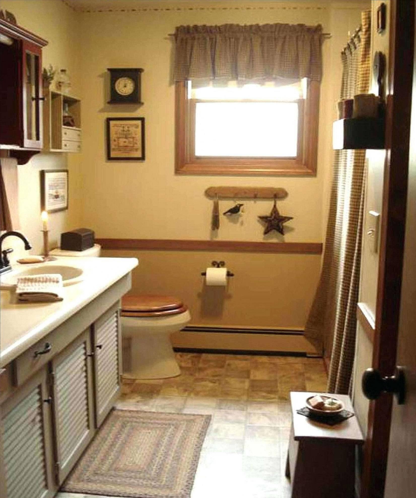 small bathroom ideas new small bathroom design ideas 50ger of small bathroom ideas