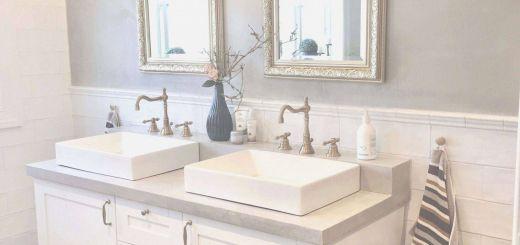 Rustic Bathroom Ideas Unique Rustic Bathroom 50 Unique Rustic Decor Ideas for Bathroom