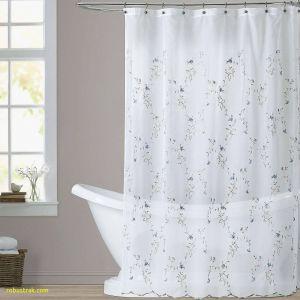 Shower Door Alternative Unique Spectacular Shower Curtains Modern Designs 2019 – Pinnedmtb