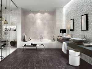Shower Tile Designs Awesome Shower Room Ideas for Small Bathrooms Lovely Floor Tiles