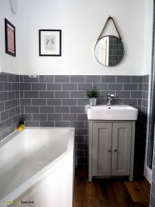 Shower Tile Designs Best Of 33 Fresh Best Type Bathroom Flooring – Flooring Ideas
