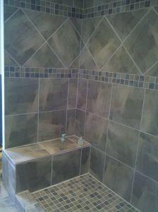 Shower Tile Designs Best Of Tiled Showers