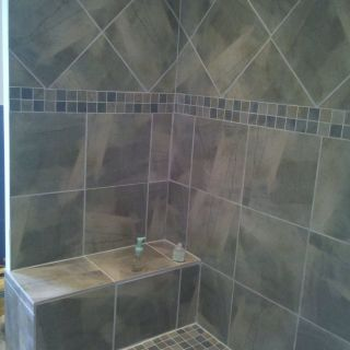 Shower Tile Designs Best Of Tiled Showers