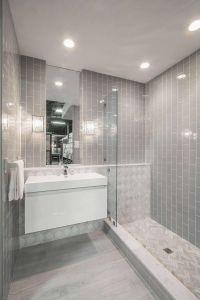 Shower Tile Designs Unique 41 Luxury Small Wet Room Design Ideas