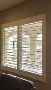 Shutters Vs Blinds Awesome Exclusive to norman the Invisible Tilt Design No Unsightly
