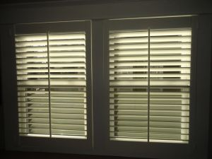Shutters Vs Blinds Best Of Pin by Two Blind Girls Llc Bud Blinds Of the northland