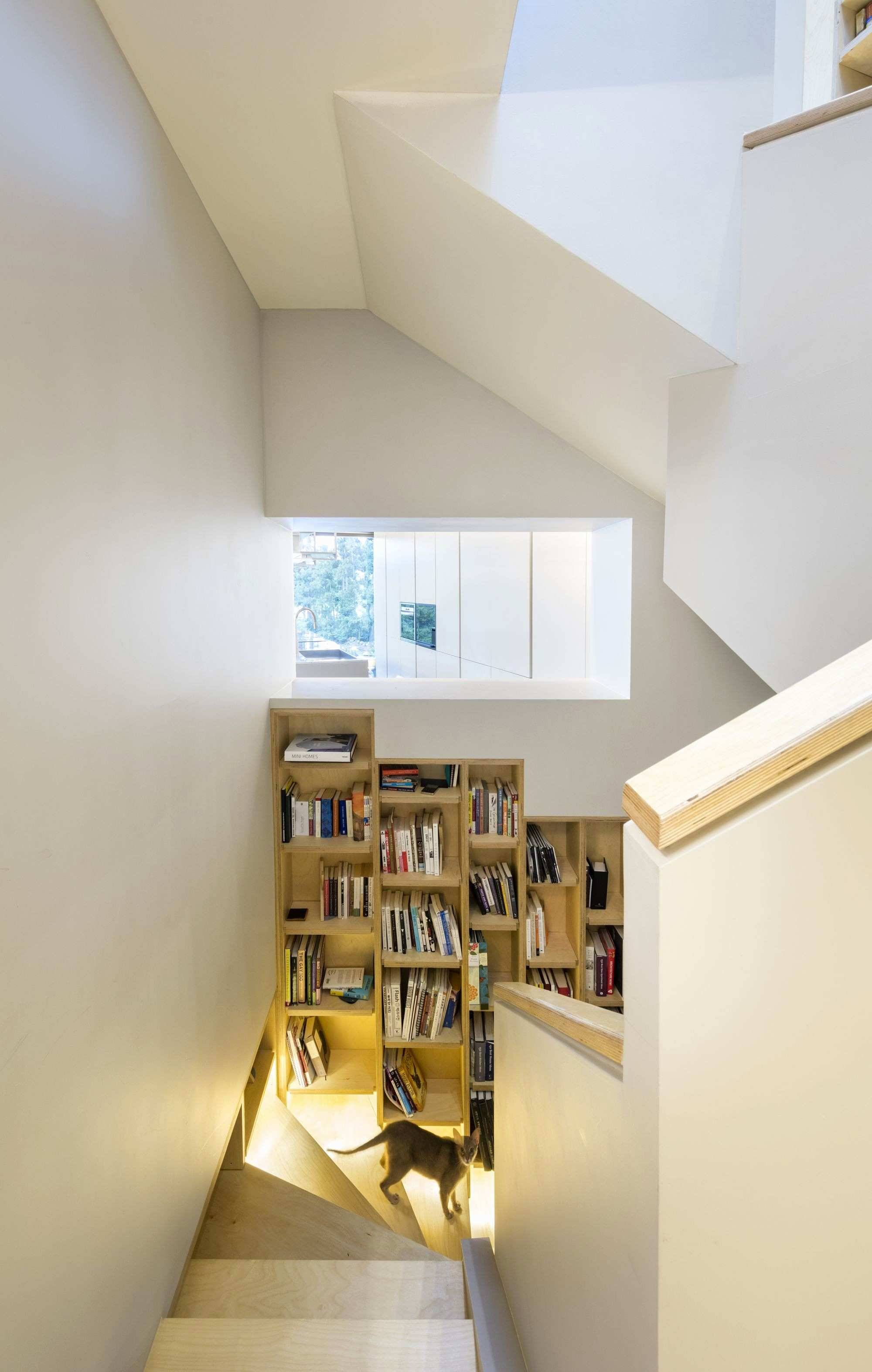 staircase design ideas elegant photos korean house plan korean house plan hous design 0d house plan ideas of staircase design ideas
