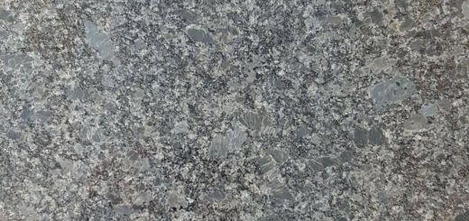 Steel Gray Granite Beautiful Signature Collection Countertop Granite Steel Grey