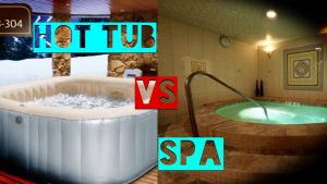 Stone Hot Tub Fresh Hot Tub Vs Spa Jacuzzi is there A Difference