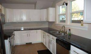 Subway Tile Kitchen Beautiful Herringbone Subway Tile Backsplash 63 Luxury How to Tile A