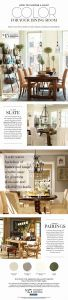 Swiss Coffee Paint Best Of 56 New Swiss Coffee Paint Color Sherwin Williams