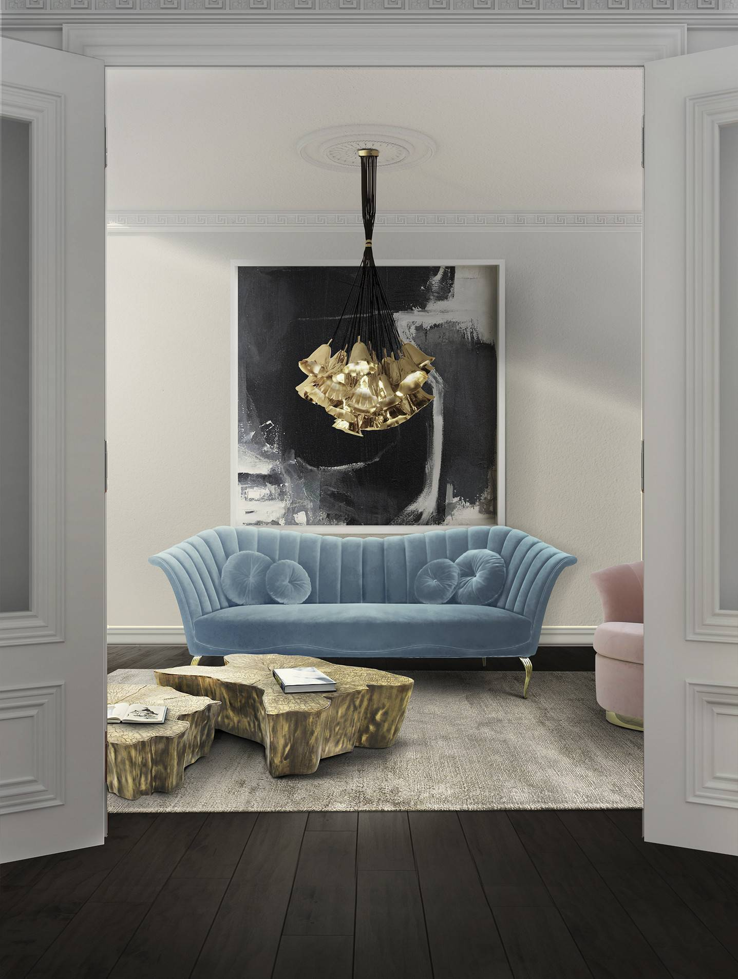 gray hardwood floors bedroom of 45 collection gray living room set stock living room decor ideas in dining room colors 2016 new living room traditional decorating ideas awesome shaker chairs