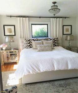 Traditional Bedroom Ideas Beautiful Bedroom Style Ideas 55 Best Bachelor Bedroom Ideas Home