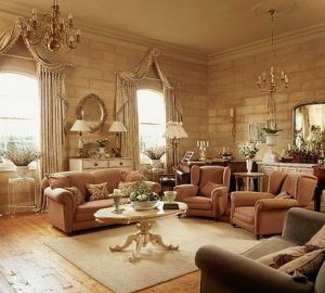 Traditional Bedroom Ideas Beautiful House Living Room 45 top Home Decor Ideas Living Room