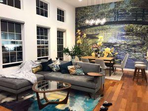 Traditional Bedroom Ideas Luxury Elegant Living Room Ideas 2019