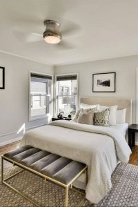 Traditional Bedroom Ideas Luxury Room Redo Modern Glam Bedroom In 2019