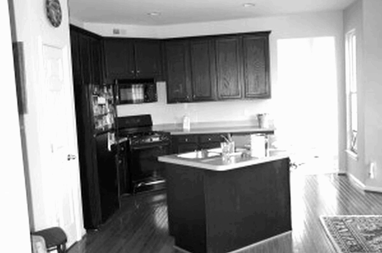 white kitchen cabinets with dark hardwood floors of 20 what color flooring go with dark kitchen cabinets trends best inside samples kitchen cabinet doors awesome kitchen design 0d design kit