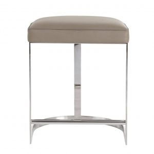 Unique Counter Stools Inspirational Howell Counter Stool Leilani Kitchen