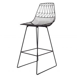Unique Counter Stools New Lucy Bar & Counter Stool In 2019 Home Seating