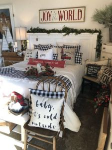 Valentine Bedroom Decoration Ideas 2020 Elegant 63 Creative Ideas for Valentines Day Decorations 7 Inspira