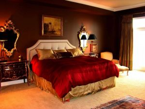 Valentine Romantic Bedroom Decoration Ideas 2020 Awesome 38 Awesome Facts About Diy Romantic Bedroom Decorating Ideas