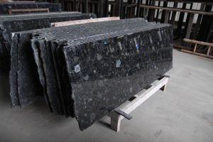 Volga Blue Granite Best Of Volga Blue Granite Slabs & Tiles From China and Ukraine