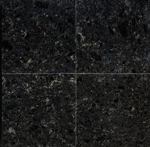 Volga Blue Granite Best Of Volga Blue Polished Granite Sita Tile Distributors Inc