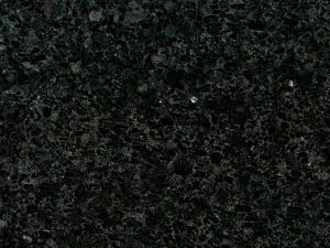 Volga Blue Granite New Volga Blue Granite Granite Countertops
