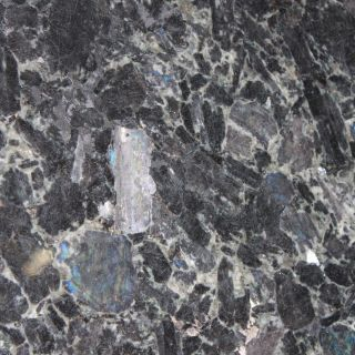 Volga Blue Granite Unique Volga Blue Granite