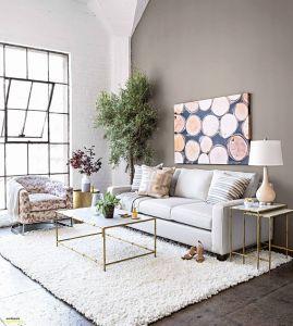 Wall Decor Ideas Awesome 55 Fresh Cute Apartment Design Ideas