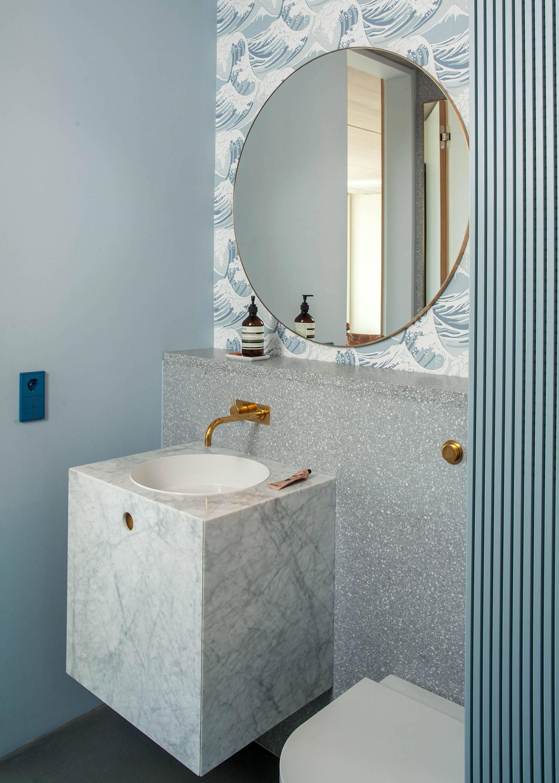 studio apartment decor pinterest luxury bedroom bathroom wall decor ideas incredible tag toilet ideas 0d of studio apartment decor pinterest