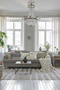 Wall Decor Ideas Inspirational 30 attractive Hardwood Floor Decorating Ideas