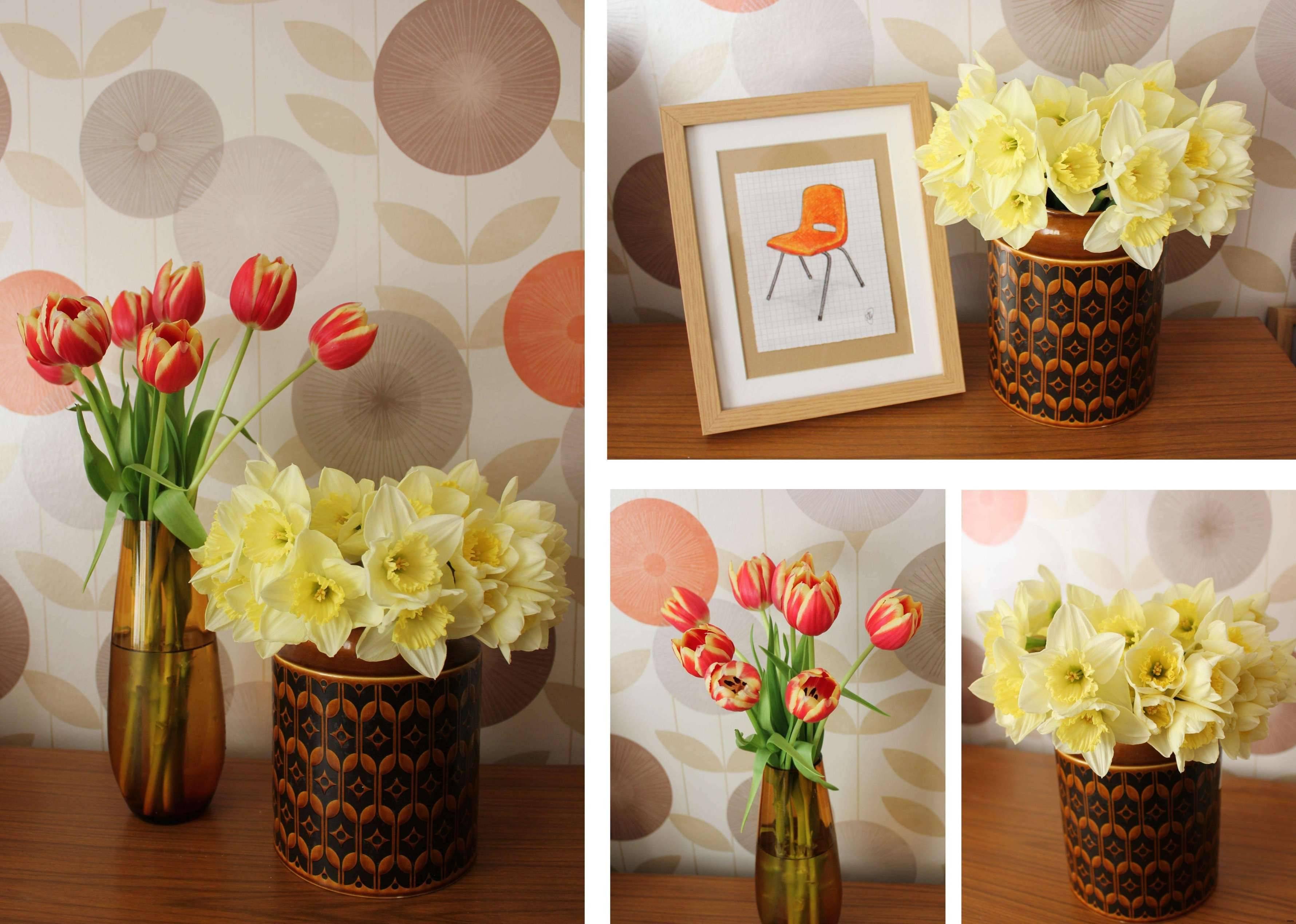 diy home decor vaseh vases decorative flower ideas i 0d design ideas inside vases wall art of vases wall art