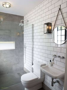 Wall Decor Ideas Unique Lovely Outdoor toilet Home Decor 2019