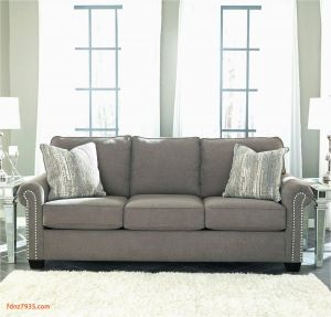 White Leather Couch Best Of White Leather Couch Fresh sofa Design