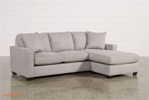 White Leather Couch Lovely White Leather Couch Fresh sofa Design