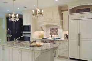 White Macaubas Quartzite Best Of Lovely White Kitchen Cabinets with Granite Countertops