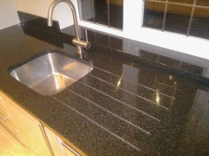 White Macaubas Quartzite Lovely Best New Granite Kitchen Countertops