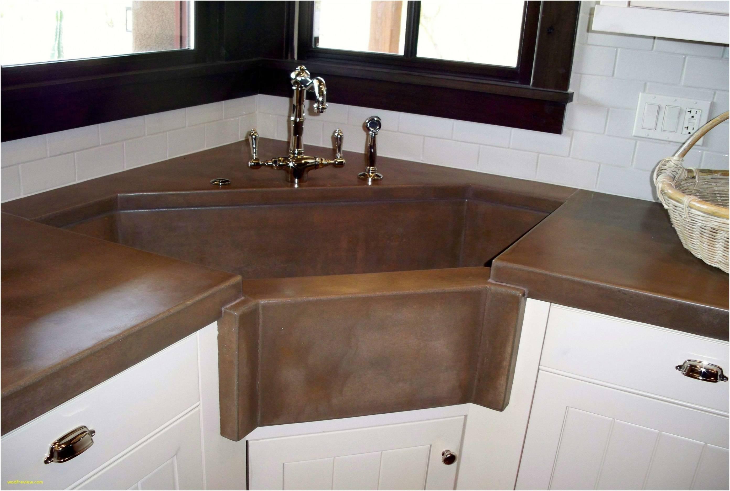bathroom tiles design agha bathroom and kitchen design agha interiors of bathroom tiles design