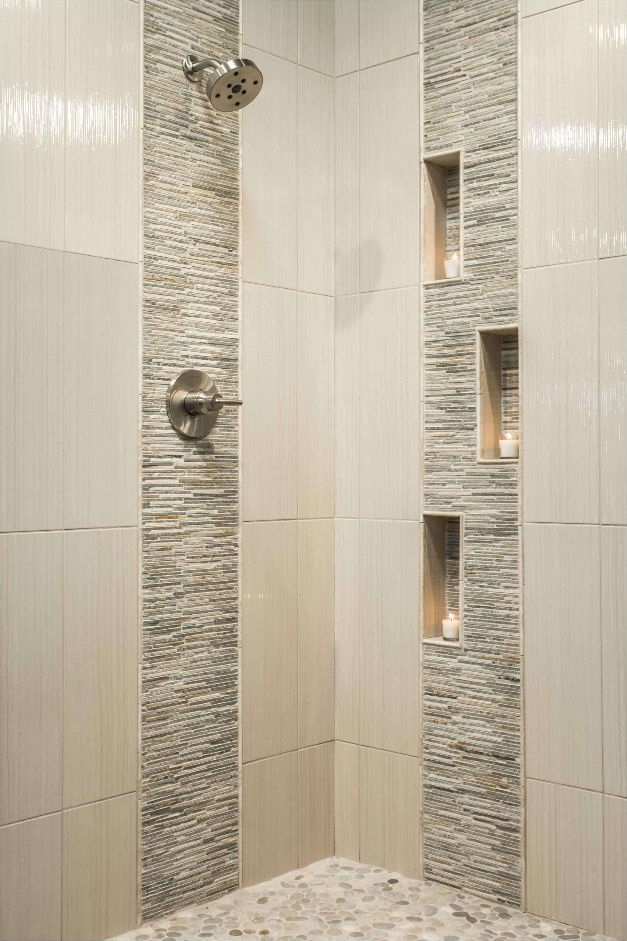 ideas for bathroom floor tile design bathroom floor tiles design valid floor tiles mosaic bathroom 0d new of ideas for bathroom floor tile design