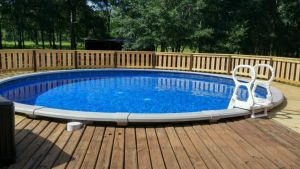 Wood Pool Cover Inspirational Pin by Ibrahim Vatih On Ground Pools