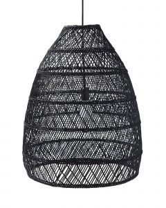 Woven Pendant Light New Serena & Lily Headlands Bell Pendant In 2019