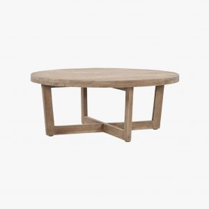 36 Round Table Best Of Best Round Coffee Table Pottery Barn