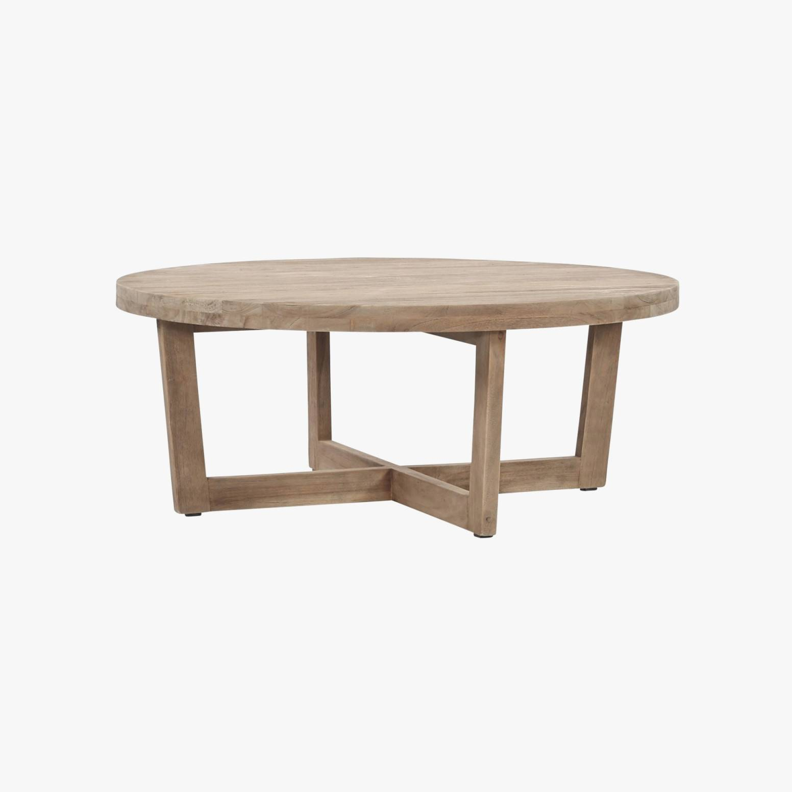 round coffee table pottery barn elegant 10 best wood coffee table round of round coffee table pottery barn