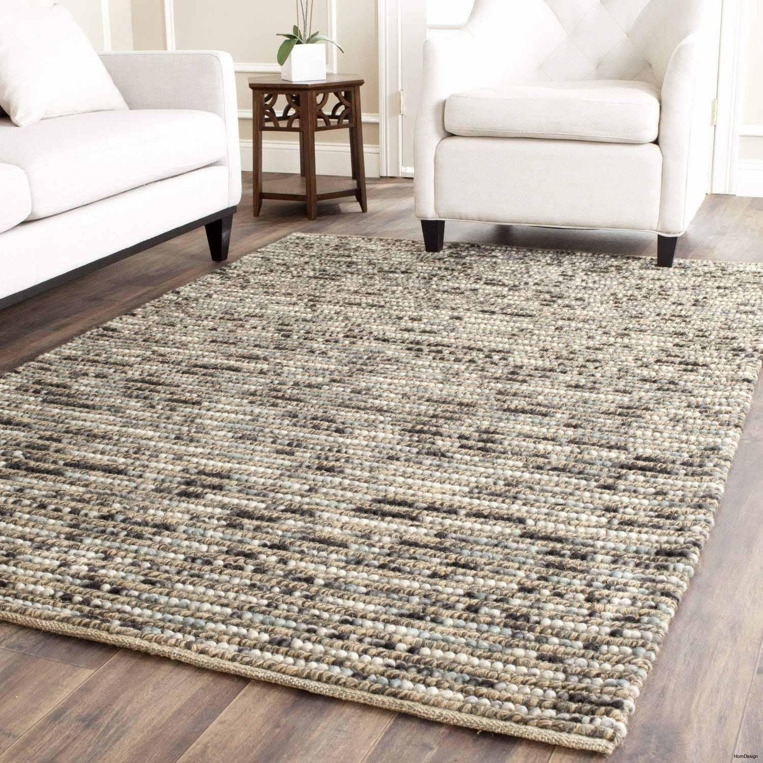 how to hardwood floor of carpets for living rooms unique area rugs for hardwood floors best inside carpets for living rooms beautiful grey and cream area rug awesome rugged new cheap area ru