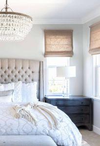 Bedroom Ceiling Lights Awesome 25 Lovable Light Hardwood Floors Bedroom