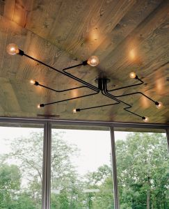Bedroom Ceiling Lights Elegant Pin On Living Room Decorating Ideas
