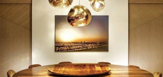 Bedroom Ceiling Lights Inspirational Dining Room Ceiling Lighting Best Seller